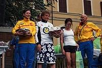 Foto Maratonina Alta Valtaro 2013 Maratonina_Taro_2013_759