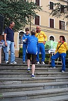 Foto Maratonina Alta Valtaro 2013 Maratonina_Taro_2013_762