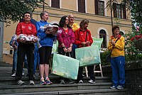 Foto Maratonina Alta Valtaro 2013 Maratonina_Taro_2013_774