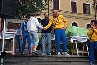 Foto Maratonina Alta Valtaro 2013 Maratonina_Taro_2013_781
