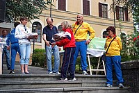 Foto Maratonina Alta Valtaro 2013 Maratonina_Taro_2013_786