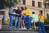 Foto Maratonina Alta Valtaro 2013 Maratonina_Taro_2013_791