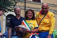 Foto Maratonina Alta Valtaro 2013 Maratonina_Taro_2013_793