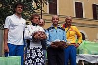 Foto Maratonina Alta Valtaro 2013 Maratonina_Taro_2013_806