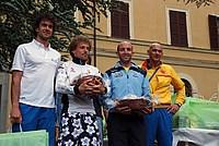 Foto Maratonina Alta Valtaro 2013 Maratonina_Taro_2013_807