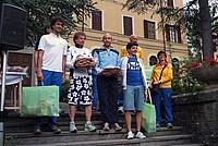 Foto Maratonina Alta Valtaro 2013 Maratonina_Taro_2013_811