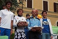 Foto Maratonina Alta Valtaro 2013 Maratonina_Taro_2013_814