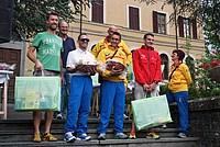 Foto Maratonina Alta Valtaro 2013 Maratonina_Taro_2013_817