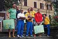 Foto Maratonina Alta Valtaro 2013 Maratonina_Taro_2013_818