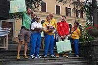 Foto Maratonina Alta Valtaro 2013 Maratonina_Taro_2013_819