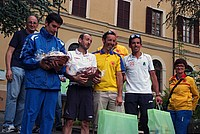 Foto Maratonina Alta Valtaro 2013 Maratonina_Taro_2013_828