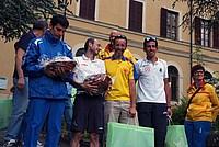 Foto Maratonina Alta Valtaro 2013 Maratonina_Taro_2013_829