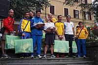 Foto Maratonina Alta Valtaro 2013 Maratonina_Taro_2013_830