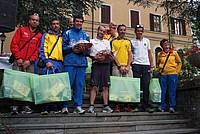 Foto Maratonina Alta Valtaro 2013 Maratonina_Taro_2013_832