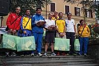 Foto Maratonina Alta Valtaro 2013 Maratonina_Taro_2013_833