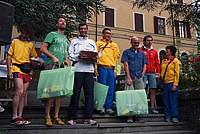 Foto Maratonina Alta Valtaro 2013 Maratonina_Taro_2013_837