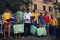 Foto Maratonina Alta Valtaro 2013 Maratonina_Taro_2013_839