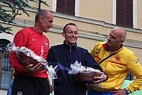 Foto Maratonina Alta Valtaro 2013 Maratonina_Taro_2013_840