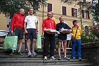 Foto Maratonina Alta Valtaro 2013 Maratonina_Taro_2013_843