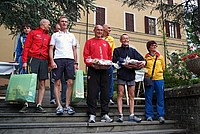 Foto Maratonina Alta Valtaro 2013 Maratonina_Taro_2013_844