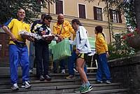 Foto Maratonina Alta Valtaro 2013 Maratonina_Taro_2013_846