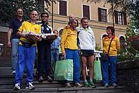 Foto Maratonina Alta Valtaro 2013 Maratonina_Taro_2013_848