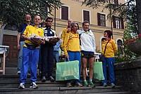 Foto Maratonina Alta Valtaro 2013 Maratonina_Taro_2013_849