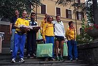 Foto Maratonina Alta Valtaro 2013 Maratonina_Taro_2013_850