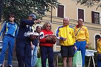 Foto Maratonina Alta Valtaro 2013 Maratonina_Taro_2013_855