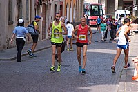 Foto Maratonina Alta Valtaro 2014 Maratonina_Taro_2014_001