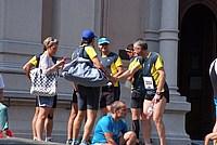 Foto Maratonina Alta Valtaro 2014 Maratonina_Taro_2014_003