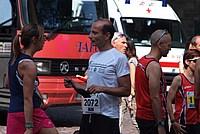 Foto Maratonina Alta Valtaro 2014 Maratonina_Taro_2014_004