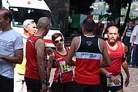 Foto Maratonina Alta Valtaro 2014 Maratonina_Taro_2014_005