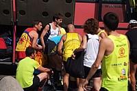 Foto Maratonina Alta Valtaro 2014 Maratonina_Taro_2014_006