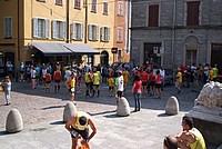Foto Maratonina Alta Valtaro 2014 Maratonina_Taro_2014_007