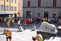 Foto Maratonina Alta Valtaro 2014 Maratonina_Taro_2014_008