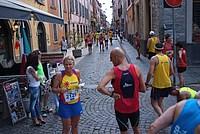 Foto Maratonina Alta Valtaro 2014 Maratonina_Taro_2014_009