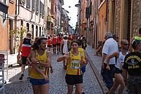 Foto Maratonina Alta Valtaro 2014 Maratonina_Taro_2014_010