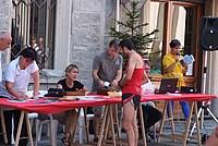 Foto Maratonina Alta Valtaro 2014 Maratonina_Taro_2014_012