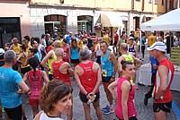 Foto Maratonina Alta Valtaro 2014 Maratonina_Taro_2014_013