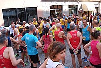 Foto Maratonina Alta Valtaro 2014 Maratonina_Taro_2014_014
