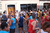 Foto Maratonina Alta Valtaro 2014 Maratonina_Taro_2014_015