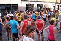 Foto Maratonina Alta Valtaro 2014 Maratonina_Taro_2014_016