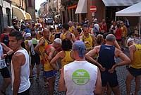 Foto Maratonina Alta Valtaro 2014 Maratonina_Taro_2014_017