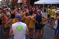 Foto Maratonina Alta Valtaro 2014 Maratonina_Taro_2014_018