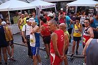 Foto Maratonina Alta Valtaro 2014 Maratonina_Taro_2014_019
