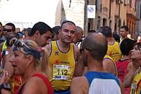 Foto Maratonina Alta Valtaro 2014 Maratonina_Taro_2014_020