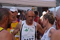 Foto Maratonina Alta Valtaro 2014 Maratonina_Taro_2014_021