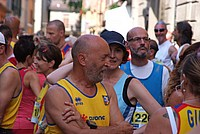 Foto Maratonina Alta Valtaro 2014 Maratonina_Taro_2014_022
