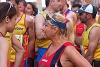 Foto Maratonina Alta Valtaro 2014 Maratonina_Taro_2014_023
